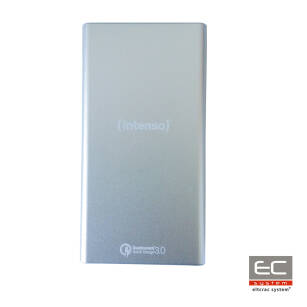 Q10000 - Powerbank Quick Charge 10000mAh - Intenso