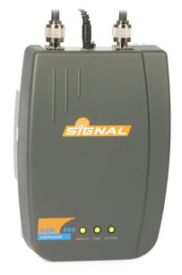GSM-505 - Repeater (wzmacniacz) GSM/EGSM 880-960MHz - SIGNAL