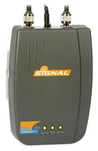 GSM-305 - Repeater (wzmacniacz) GSM/EGSM 880-960MHz - SIGNAL