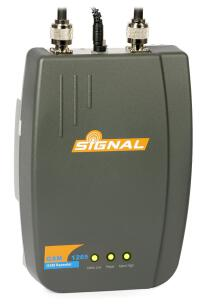 GSM-1205 - Repeater (wzmacniacz) GSM/EGSM 880-960MHz - SIGNAL