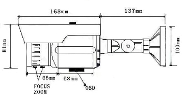 Wymiary HSIP772812HIR3G4M