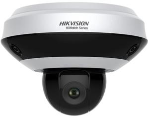 Kamera panoramiczna IP PanoVu